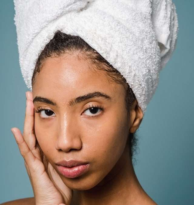How Does Radio Frequency Facial Tightening Work